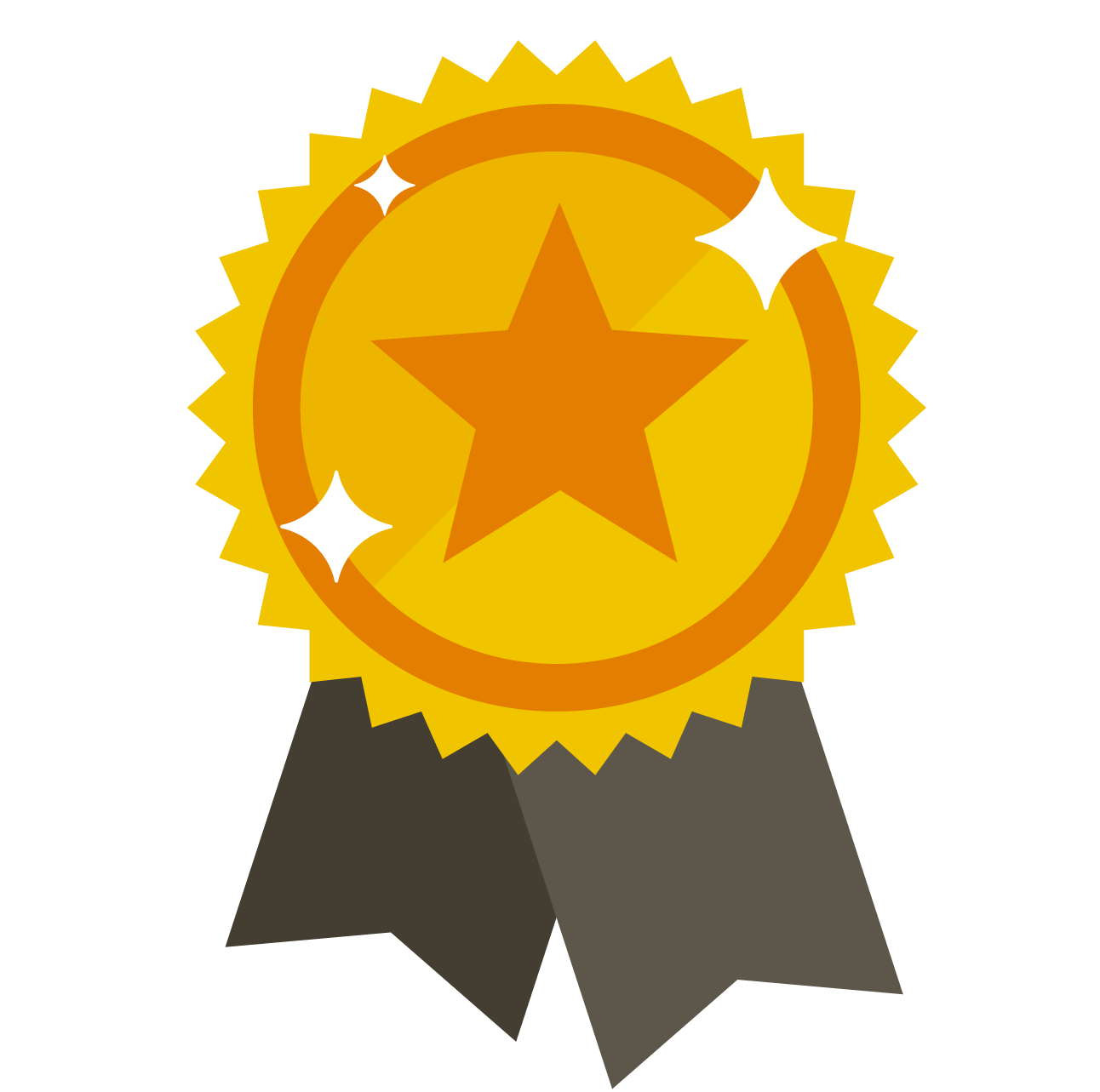 award ribbon 06